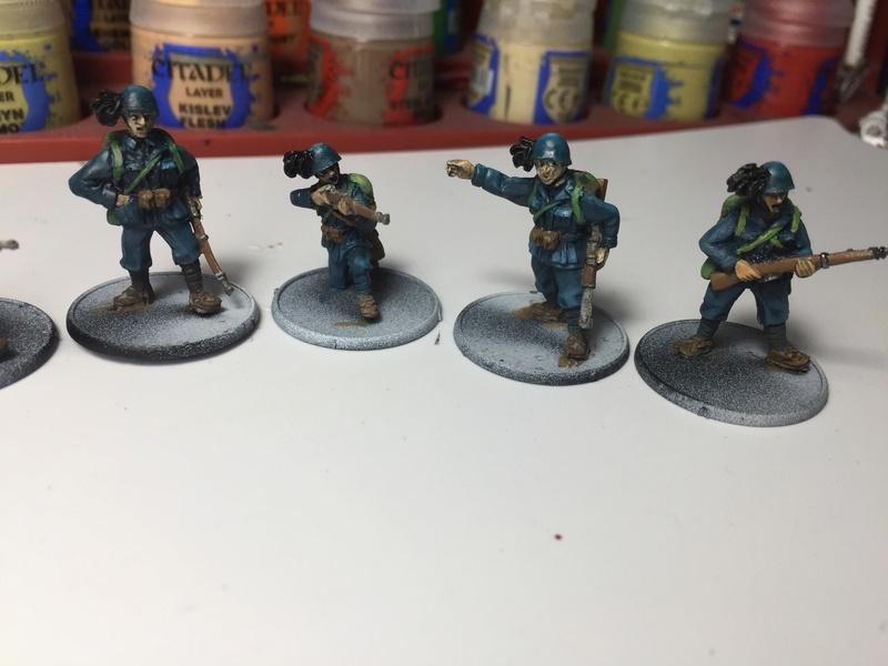 Mes italiens prennent forme pour la campagne de 1940-41 Img_1727