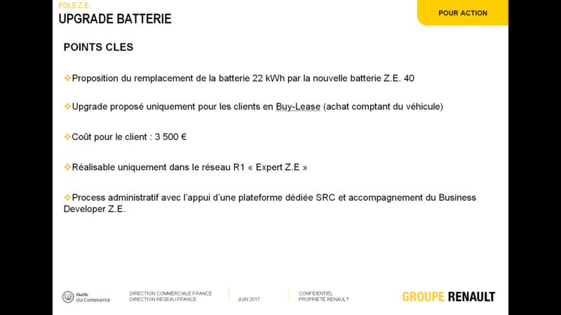 Infos sur la mise à niveau 22 -> 41 kWh - Page 3 Sans-t12