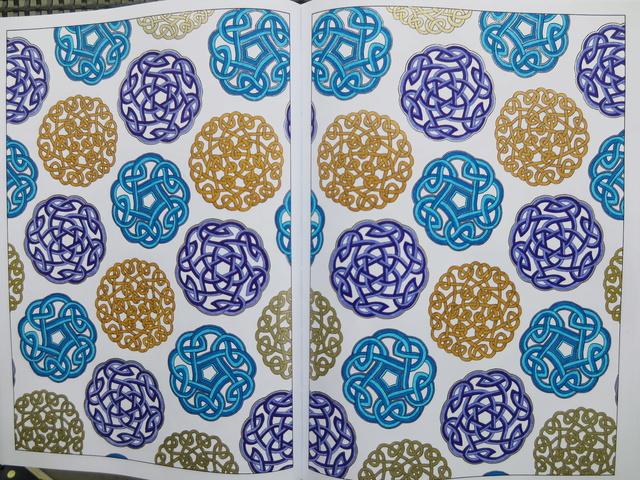 je vous montre enfin (coloriages) - Page 9 Img_0411