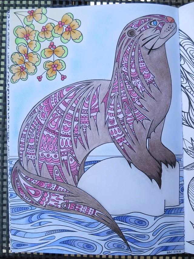 je vous montre enfin (coloriages) - Page 9 Img_0413