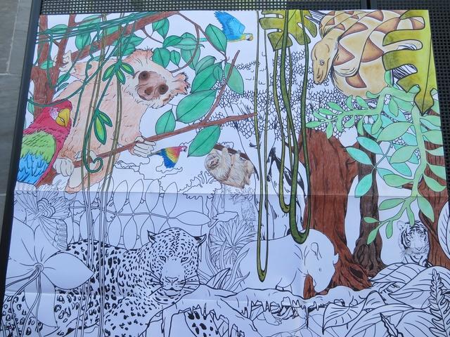 je vous montre enfin (coloriages) - Page 9 Img_0416