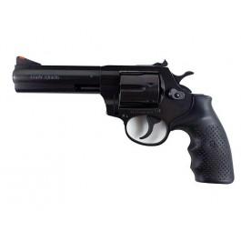 Revolver en 9mm Alfa_p10