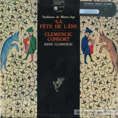 Edizioni di classica su supporti vari (SACD, CD, Vinile, liquida ecc.) - Pagina 38 5176410