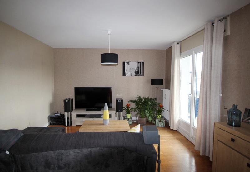 comment décorer ma salle a manger et mon salon ? Img_9010