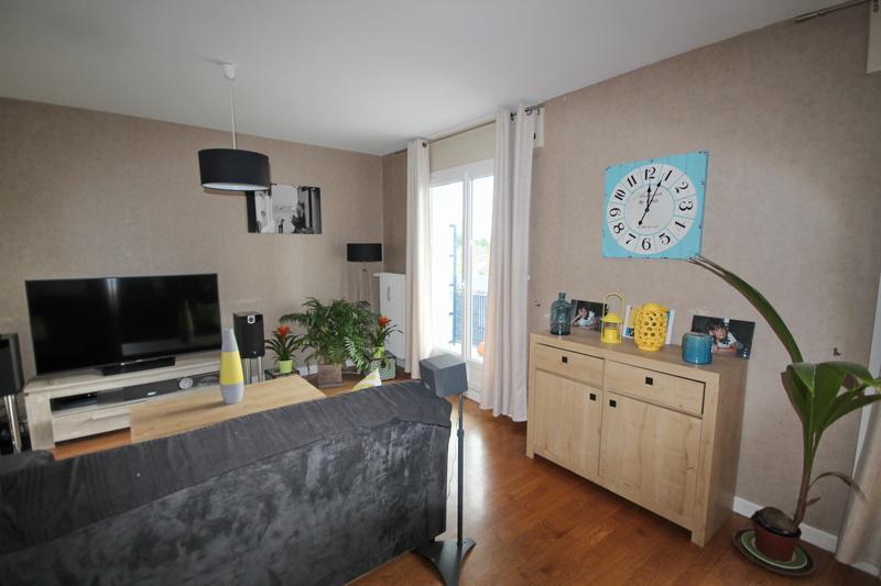comment décorer ma salle a manger et mon salon ? Img_9013