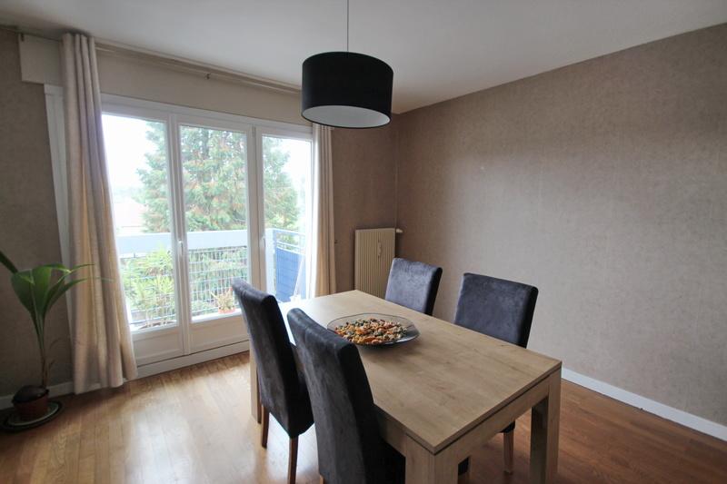 comment décorer ma salle a manger et mon salon ? Img_9014