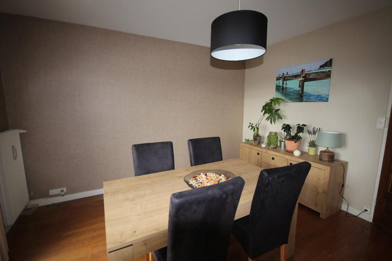 comment décorer ma salle a manger et mon salon ? Img_9015