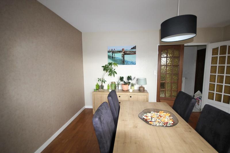 comment décorer ma salle a manger et mon salon ? Img_9016