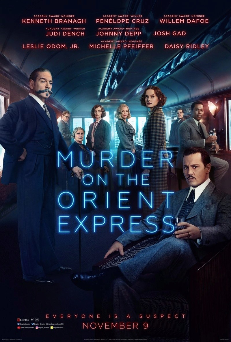 Murder on the Orient Express 2017 - Page 3 Djh48w10