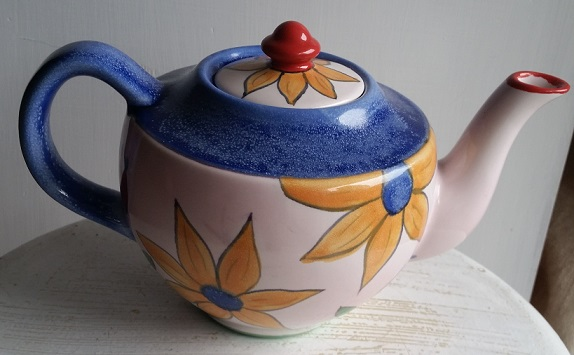 For gallery Anselmi teapot  Anselm10