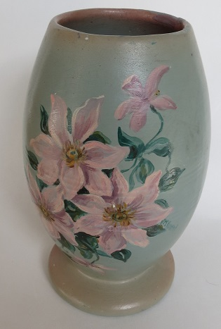 For gallery another Harwyn CL vase  Crown_16