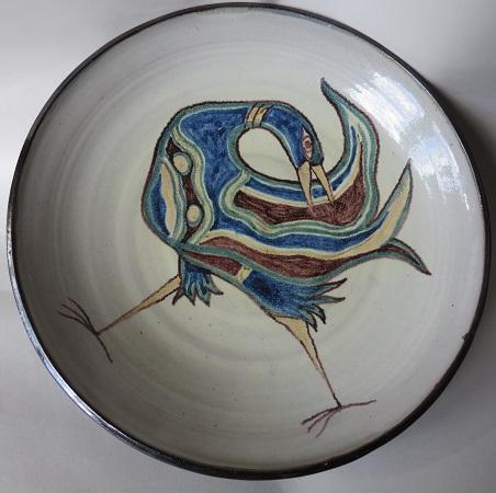 plate - Elizabeth Lissaman Lissam11