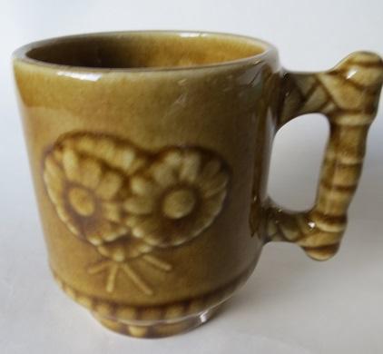 For gallery more Orzel mugs Orzel_10