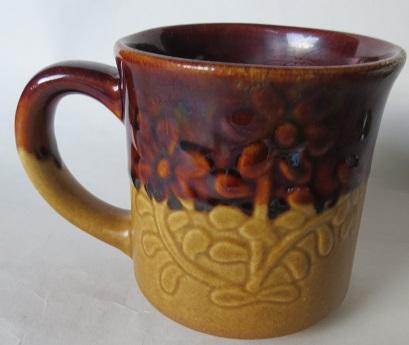 For gallery more Orzel mugs Orzel_12