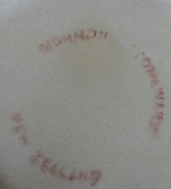 More Richmond for gallery  Richmo38
