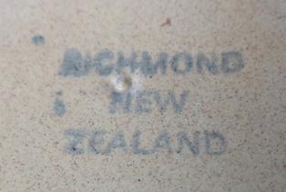 More Richmond for gallery  Richmo39