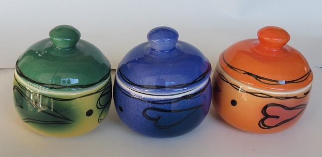 Studio ceramics gloat Studio16