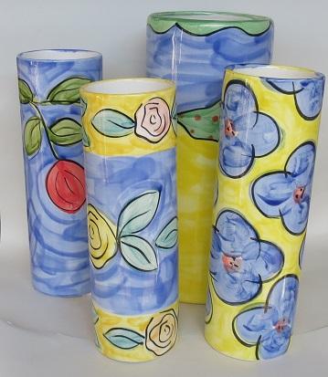 Studio ceramics gloat Studio17