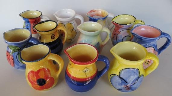 Studio ceramics gloat Studio18
