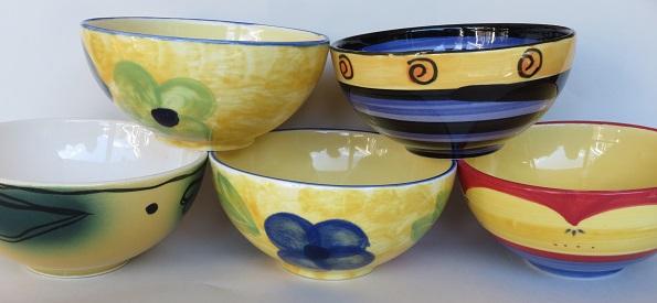 Studio ceramics gloat Studio19