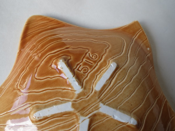 Titian dishes 516 in two colours already in gallery Titian10