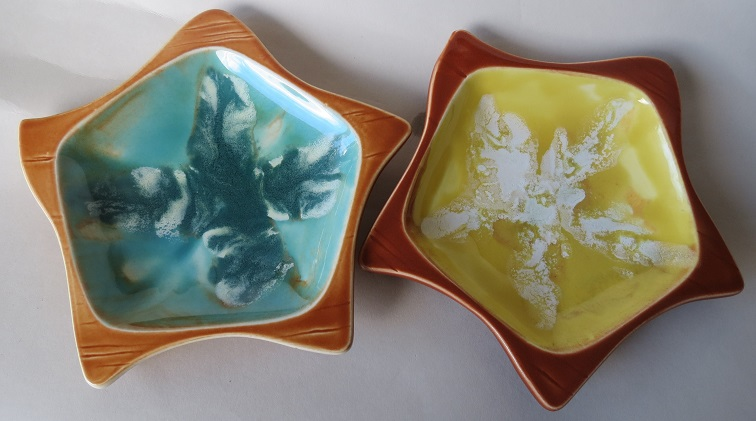 Titian dishes 516 in two colours already in gallery Titian11