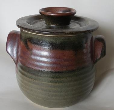 Waimea Pottery - Page 2 Waimea11