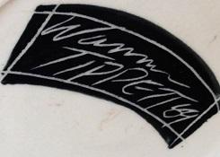 Warren Tippett marks for gallery  Wt_vas10