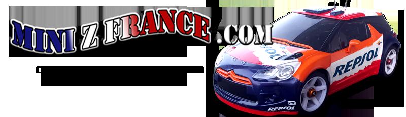 Vote pour le concours de carrosseries -été 2017- Concou13