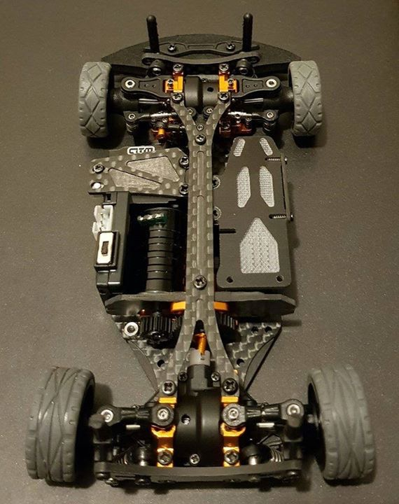 Nouveau châssis 4x4 ATO/Ground Zero Img_6414