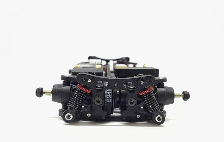 Une 4x4 par courroie chez X-power (MIT) Img_6517