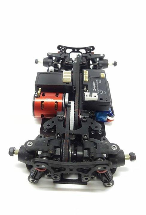 Une 4x4 par courroie chez X-power (MIT) Img_6518