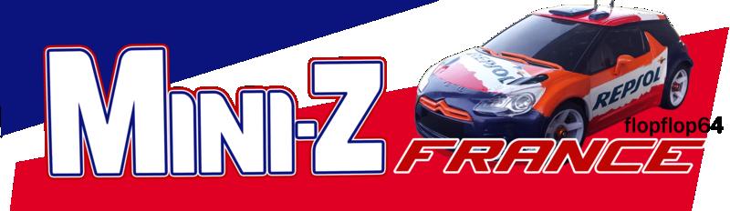 Vote pour le concours de carrosseries -été 2017- New_mz11