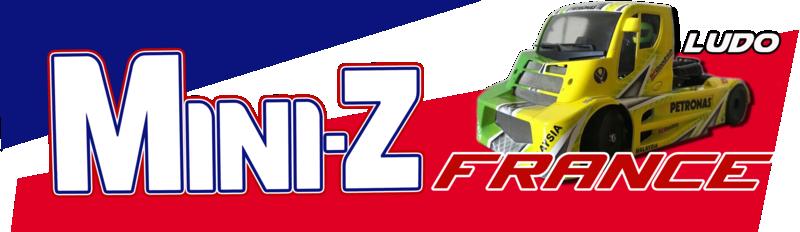 Vote pour le concours de carrosseries -automne 2017 New_mz14