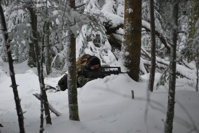 12/2012, dans la neige, forêt + urbain Dsc_0115
