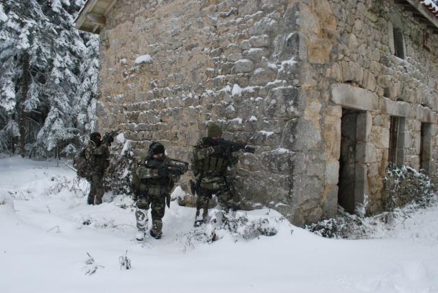 12/2012, dans la neige, forêt + urbain Dsc_0128