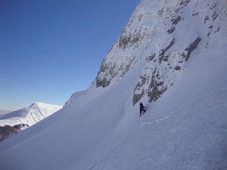 Appennino Centrale, inverno 2012-2013...solite cose... - Pagina 5 A110