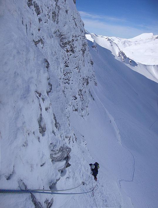 Appennino Centrale, inverno 2012-2013...solite cose... - Pagina 5 Aa10
