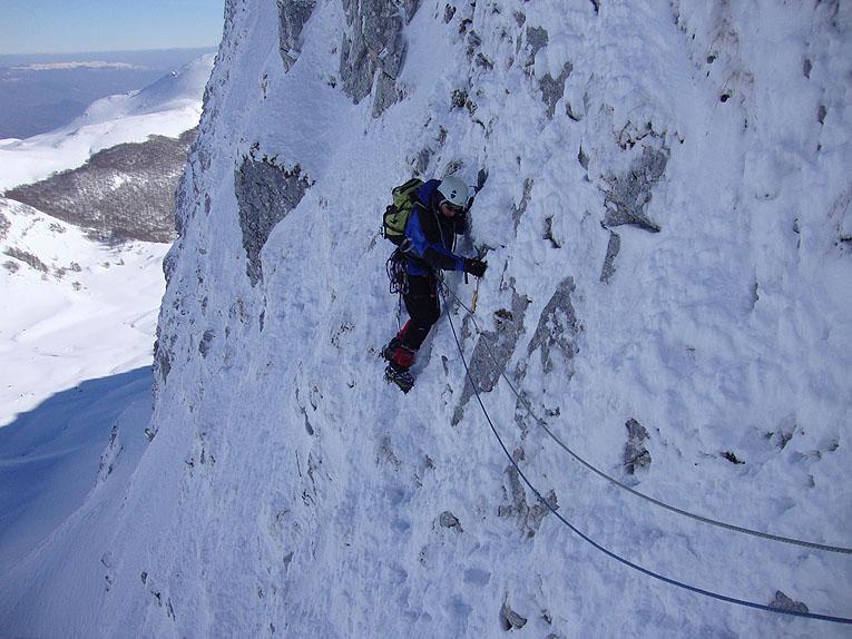 Appennino Centrale, inverno 2012-2013...solite cose... - Pagina 5 Bb10