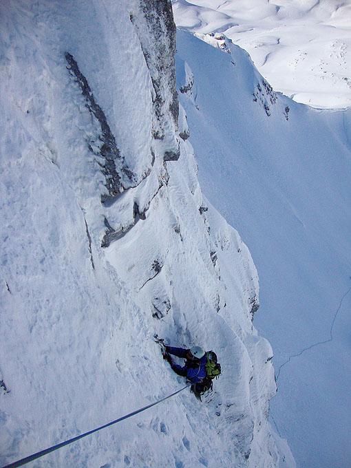 Appennino Centrale, inverno 2012-2013...solite cose... - Pagina 5 Bbb10