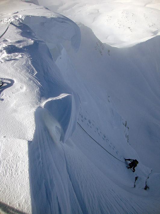 Appennino Centrale, inverno 2012-2013...solite cose... - Pagina 5 Ddd10