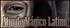 Mundo Mágico Latino