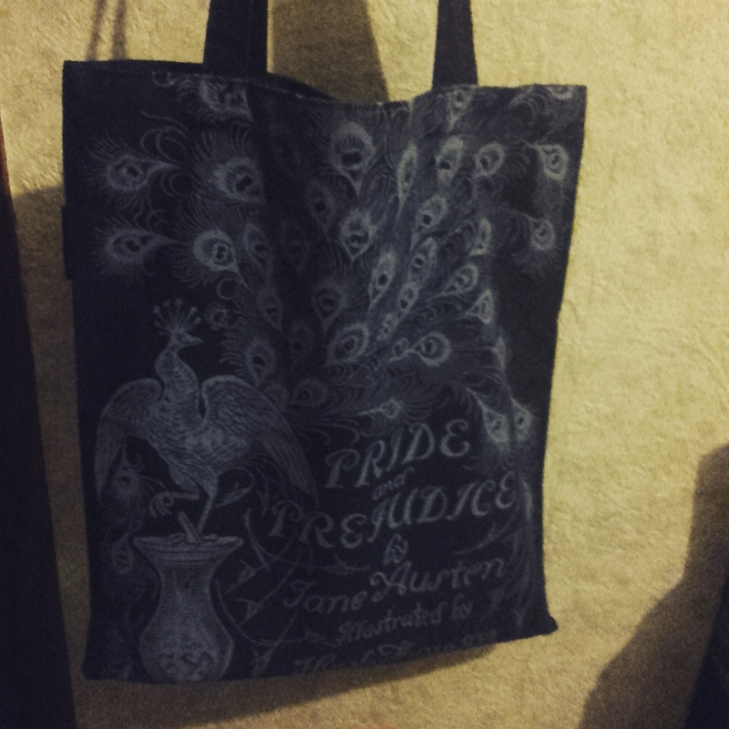 Passion tote bags Img_2010