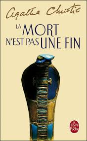 La mort n'est pas une fin d'Agatha Christie La_mor10
