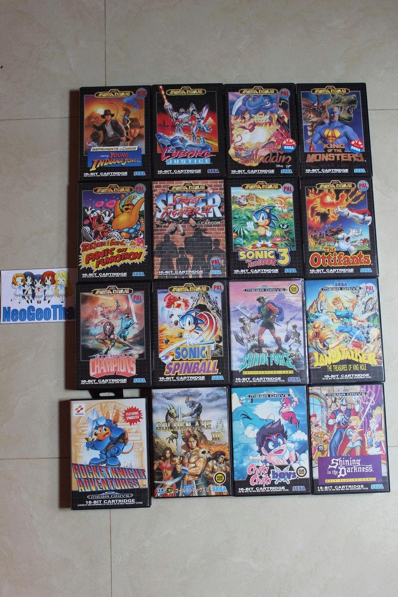 Questions sur les jeux Mega Drive version ASIA Asia_r11