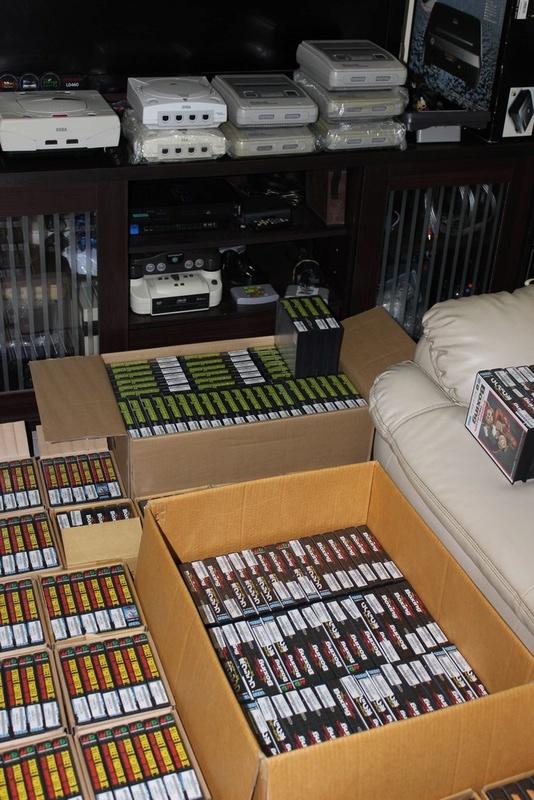 Questions sur les jeux Mega Drive version ASIA Img_0317
