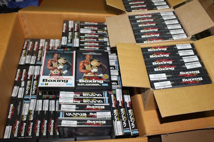 Questions sur les jeux Mega Drive version ASIA Img_0318