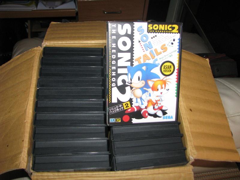 Questions sur les jeux Mega Drive version ASIA Img_6812