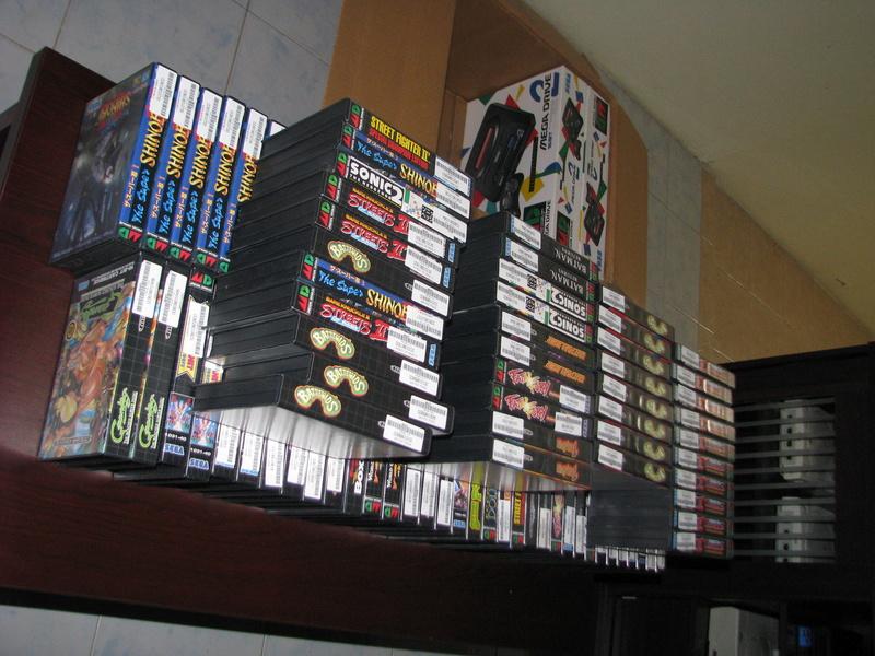 Questions sur les jeux Mega Drive version ASIA Img_6813