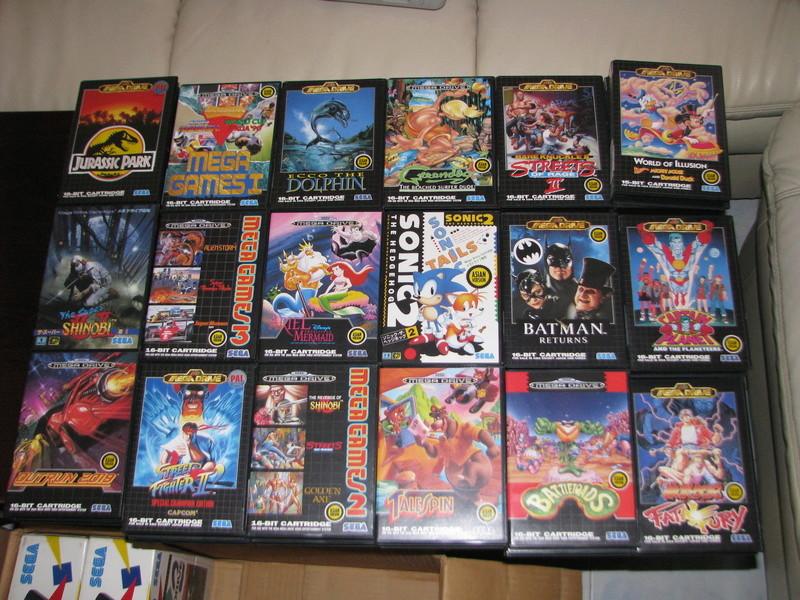 Questions sur les jeux Mega Drive version ASIA Img_6814
